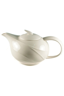 Чайник, 1000 мл Quality Cermaic
