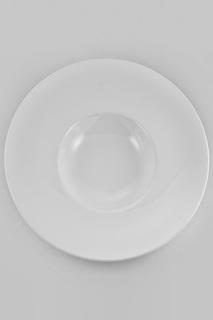Тарелка под пасту 28 см Nikko