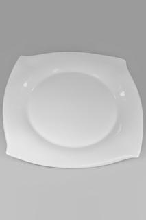 Тарелка Narumi