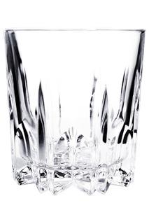 Набор стаканов 3шт. Borgonovo