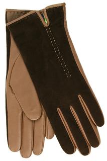 Перчатки Dali Exclusive