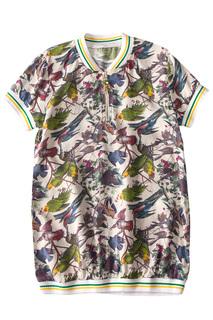 Рубашка I love to dream