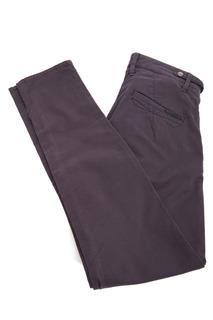 Pants Gas
