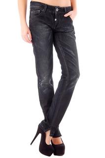 jeans BRAY STEVE ALAN