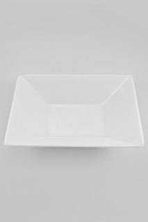 Тарелка квадратная 16 см Nikko