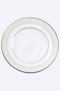 """Тарелка 6 шт. 15 см """"Арабеска"""" Nikko"""