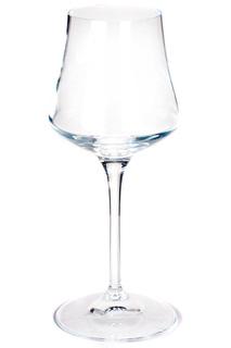 Бокал для вина 2 шт. 310 мл RCR