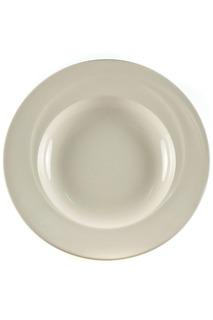 Тарелка суповая, 22,5 см Quality Cermaic