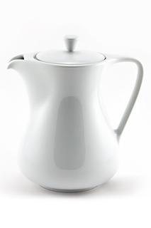 Кофейник Royal Porcelain