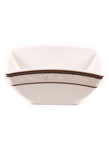 Емкость для сахара Royal Porcelain