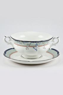 Бульонница 16 см Royal Porcelain