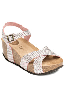 wedge sandals UMA