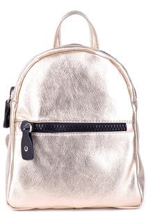 Backpack LOMBARDI