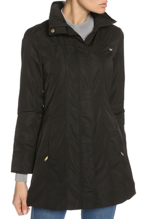 Куртка ELLEN TRACY COATS