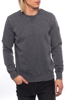 sweatshirt Gas