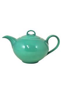 Чайник 1,3 л KAHLA