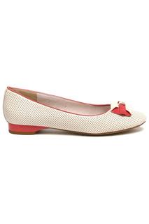 Туфли Cardinali