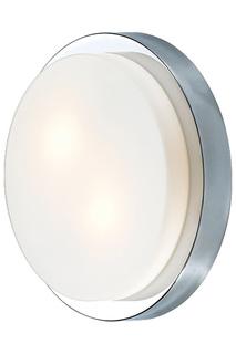 Настенно-потолочный светильник ODEON LIGHT