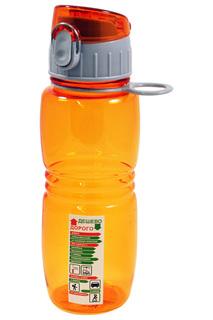 Бутыль для воды 0,65 л YONGKANG