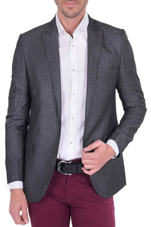 blazer man Sir Raymond Tailor