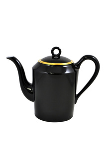 Чайник KAHLA