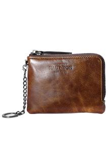 Wallet HAUTTON