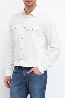 Рубашка с длинным рукавом Top Secret