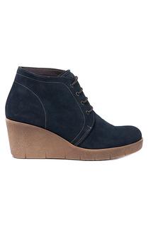 boots UMA