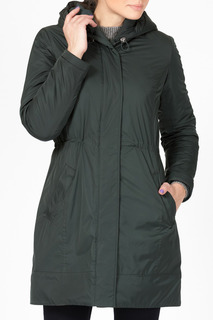 Куртка Tom Farr by T4F