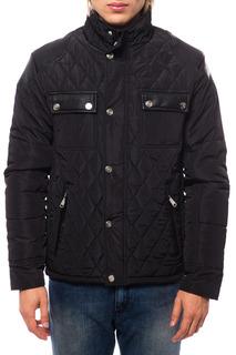 jacket BIAGGIO