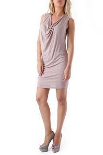 dress Sexy Woman