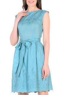 Платье XARIZMAS