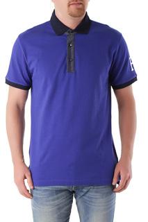 T-Shirt HUSKY