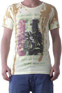 T-shirt BRAY STEVE ALAN