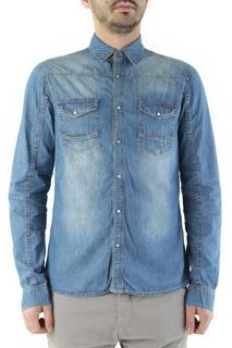 Shirt 525