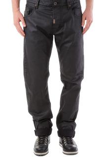 Trousers BRAY STEVE ALAN