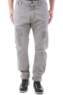 Trousers BRAY STEVE ALAN