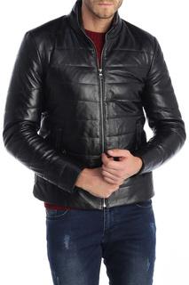 Куртка MIO CALVINO