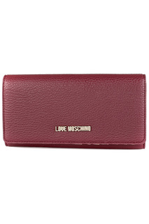 purse Love Moschino