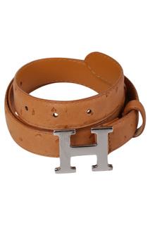 Belt HUSKY