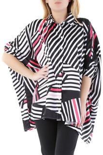 blouse Olivia Hops