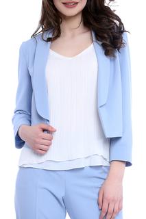 Жакет Moda di Chiara