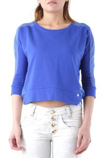 Sweatshirt Fornarina