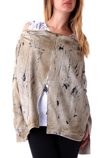 sweatshirt BRAY STEVE ALAN