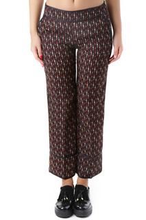 pants Olivia Hops