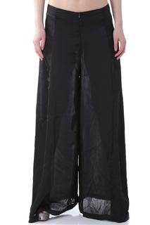 pants Fornarina