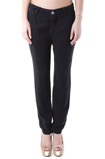 Trousers Fornarina