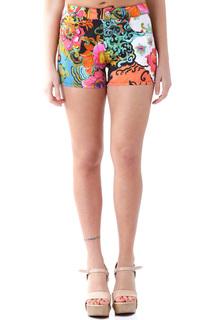 Shorts Fornarina