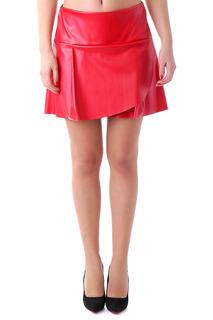 Skirt Olivia Hops