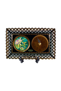 Часы декоративные Chokin Art